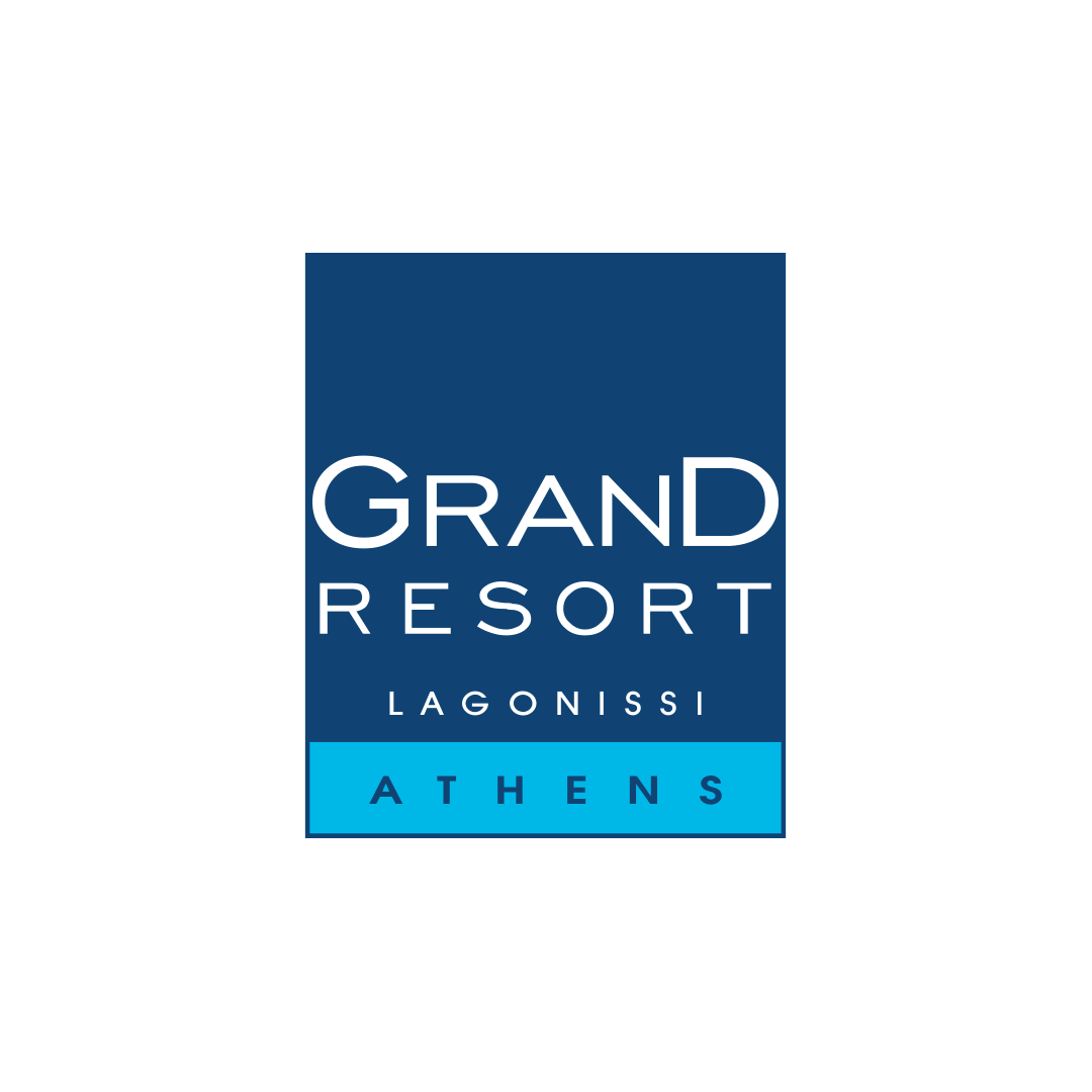 Grand Resort Lagonisi
